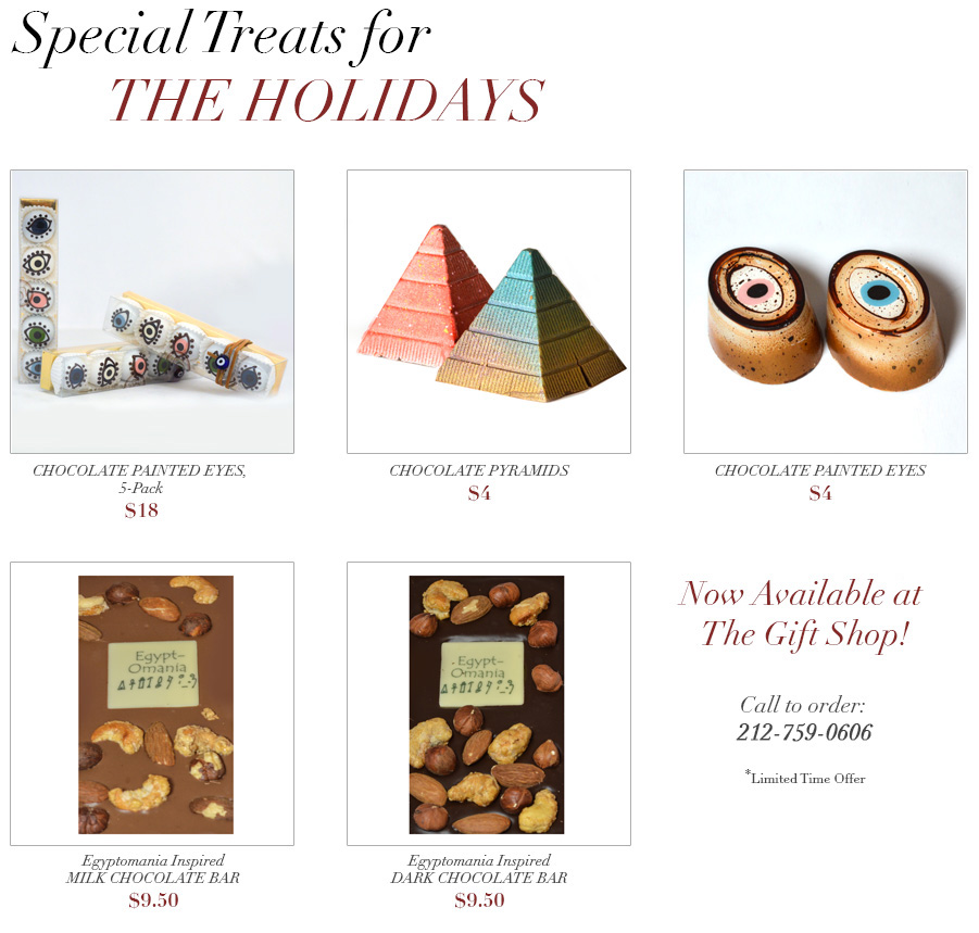 DMA-Holiday-treats7